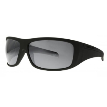 Anarchy Rowdy Sunglasses